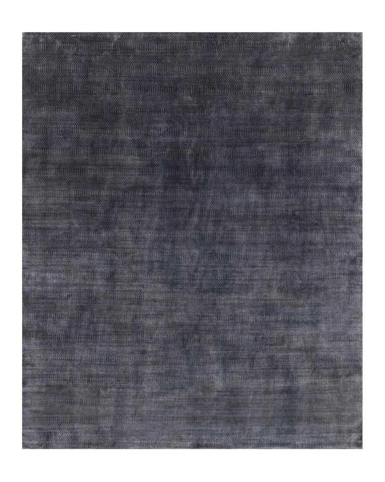 Thebes Hand-Loomed Rug