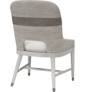 Tilda Side Chair