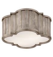 Tilden Flush Mount