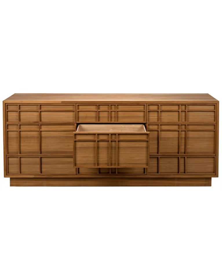 Tinsley Sideboard