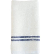 Townsend Hand Towels (Set of 2)