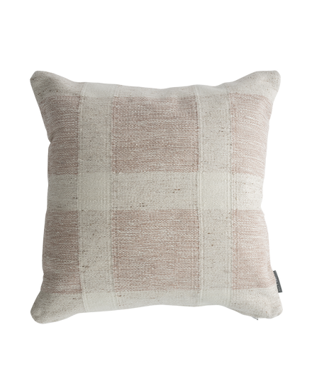 Trish Indoor/Outdoor Pillow