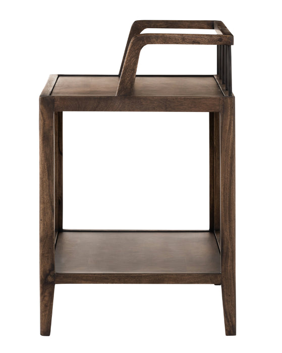 Turner Nightstand