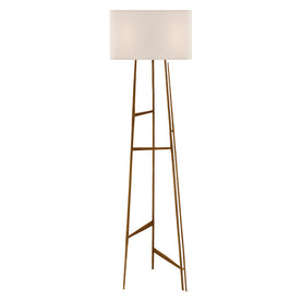 Table & Floor Lamps   Luxury Home Decor   McGee & Co.