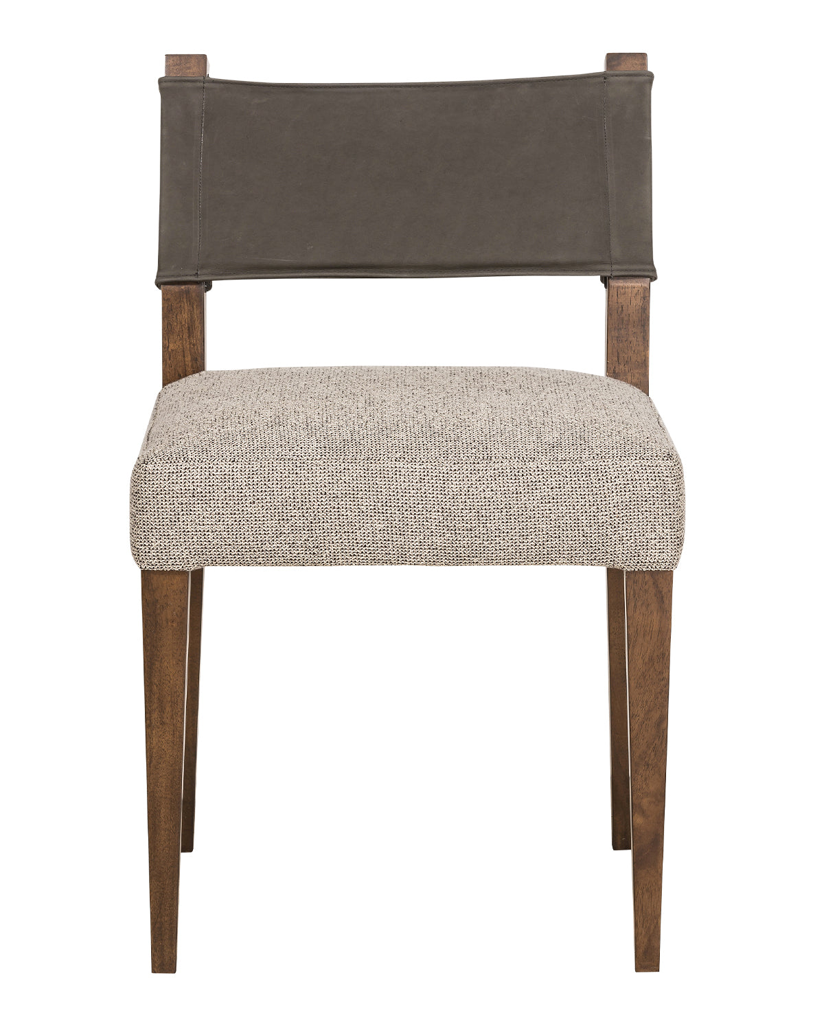 Valeri Chair