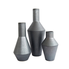 Contemporary Vases
