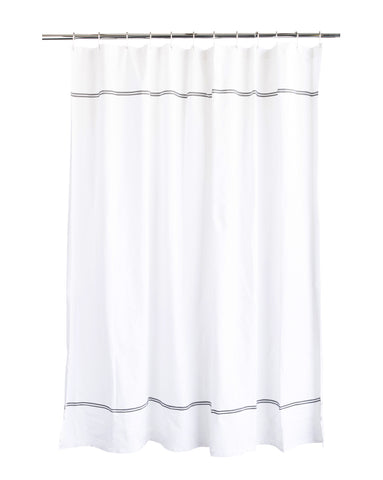 Shower Curtains – McGee & Co.