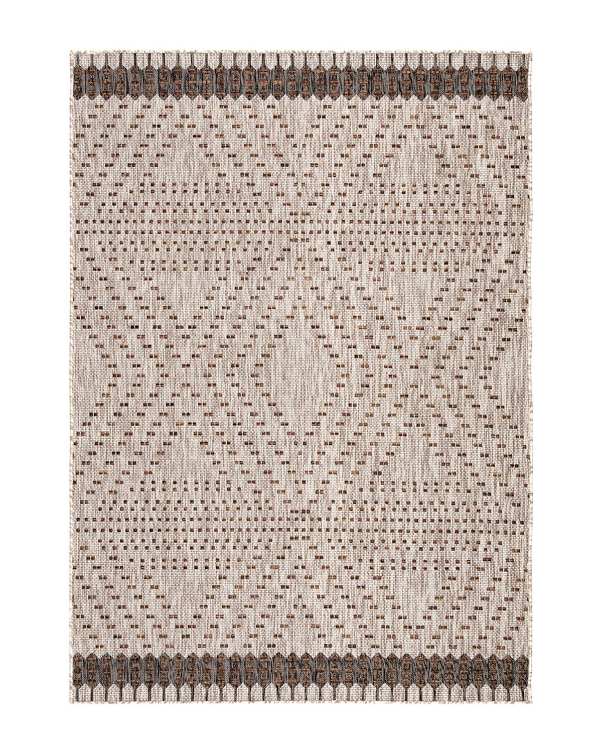 Ventura Indoor / Outdoor Rug