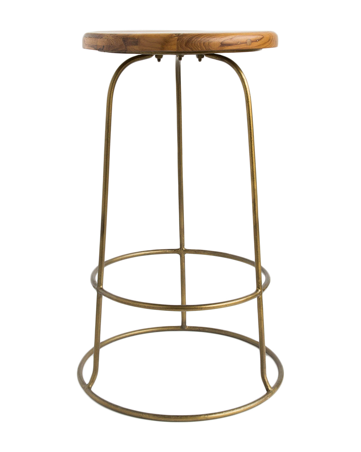 Waltz Counter Stool