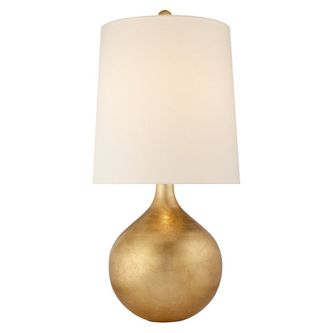Warren Table Lamp
