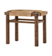 Waverley Stool