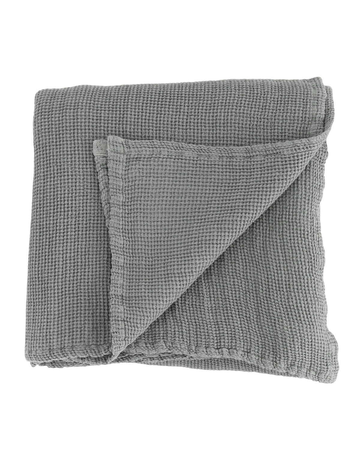 Waverly Linen Blanket