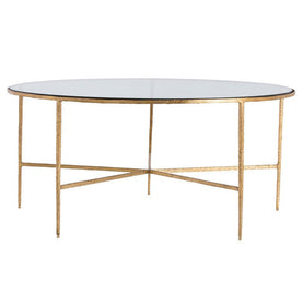 Waylan Cocktail Table
