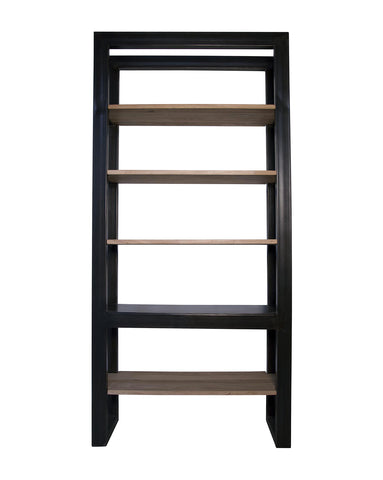 Weber Bookcase