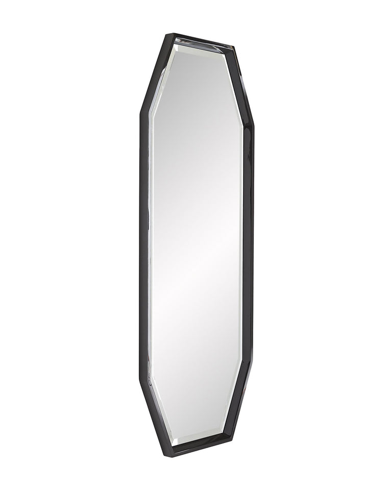 Wentworth Mirror