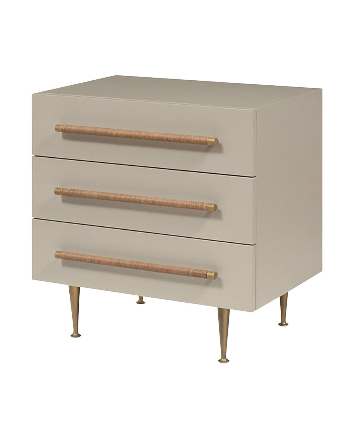 Westlyn Nightstand
