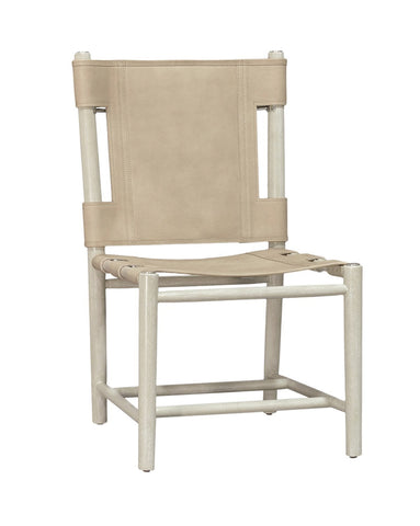 Whitefield Side Chair