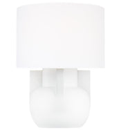 William Table Lamp