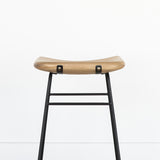 Williamsen Counter Stool