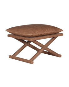 Winslow Stool