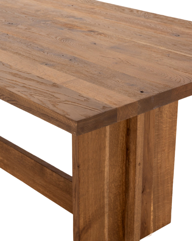 Woodson Dining Table