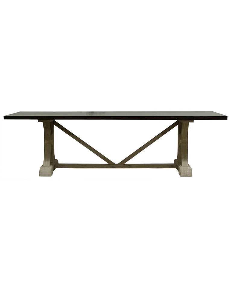 Xavier Dining Table