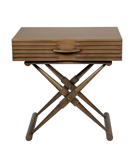 Zane Side Table