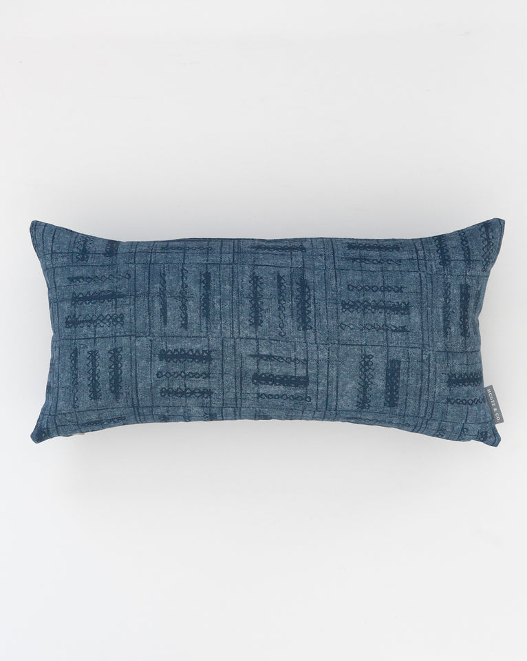 Amoret Pillow Cover