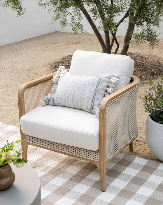 Elowyn Outdoor Chair