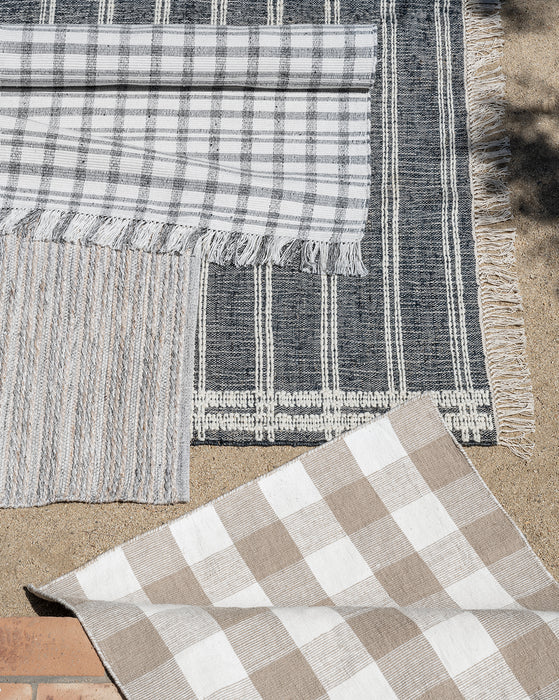 Wilmington Indoor/Outdoor Rug