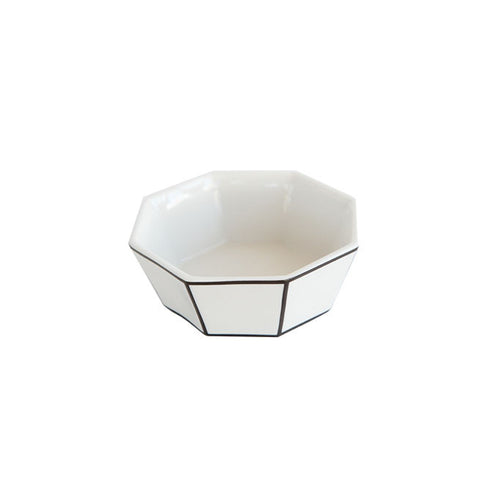 Ring Dish Bathroom Accessory