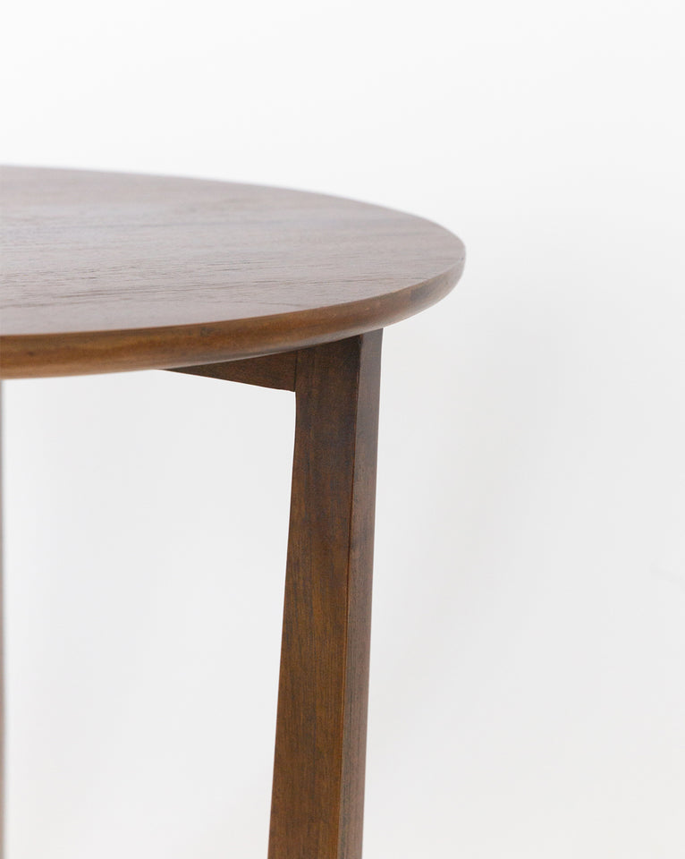 Corin Side Table