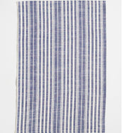 Ocean Cotton Tea Towels (Set of 3)