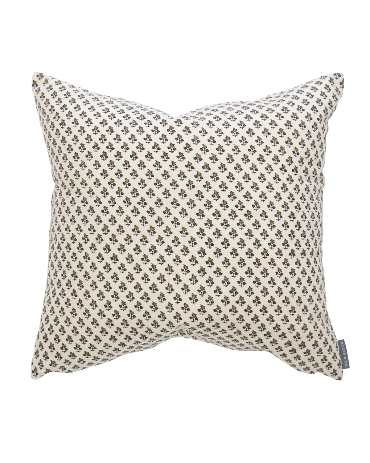 Deliah Pillow Cover