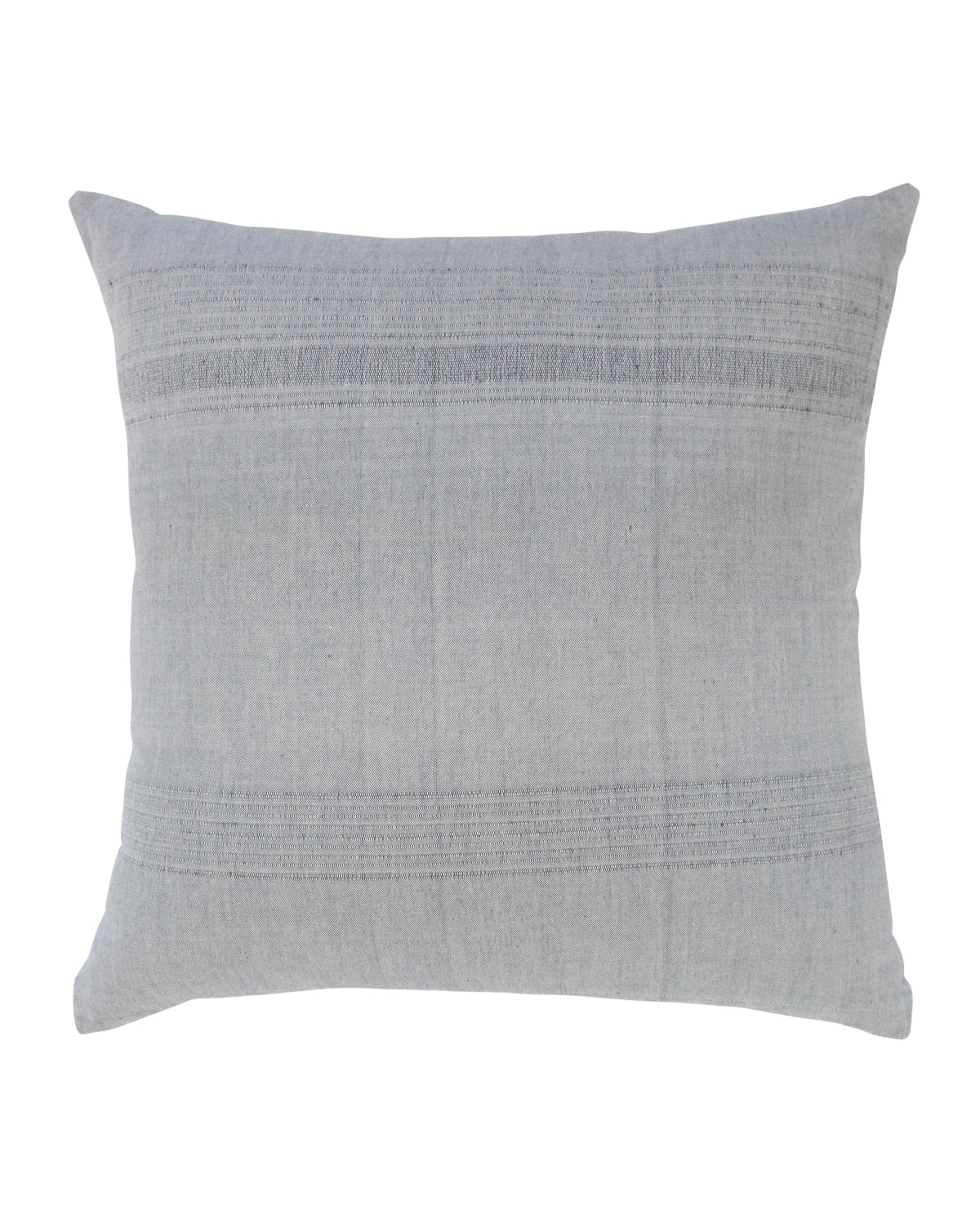Gizi Pillow