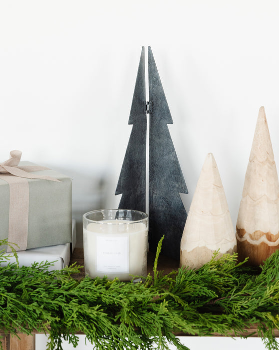 Forest + Fir Candle