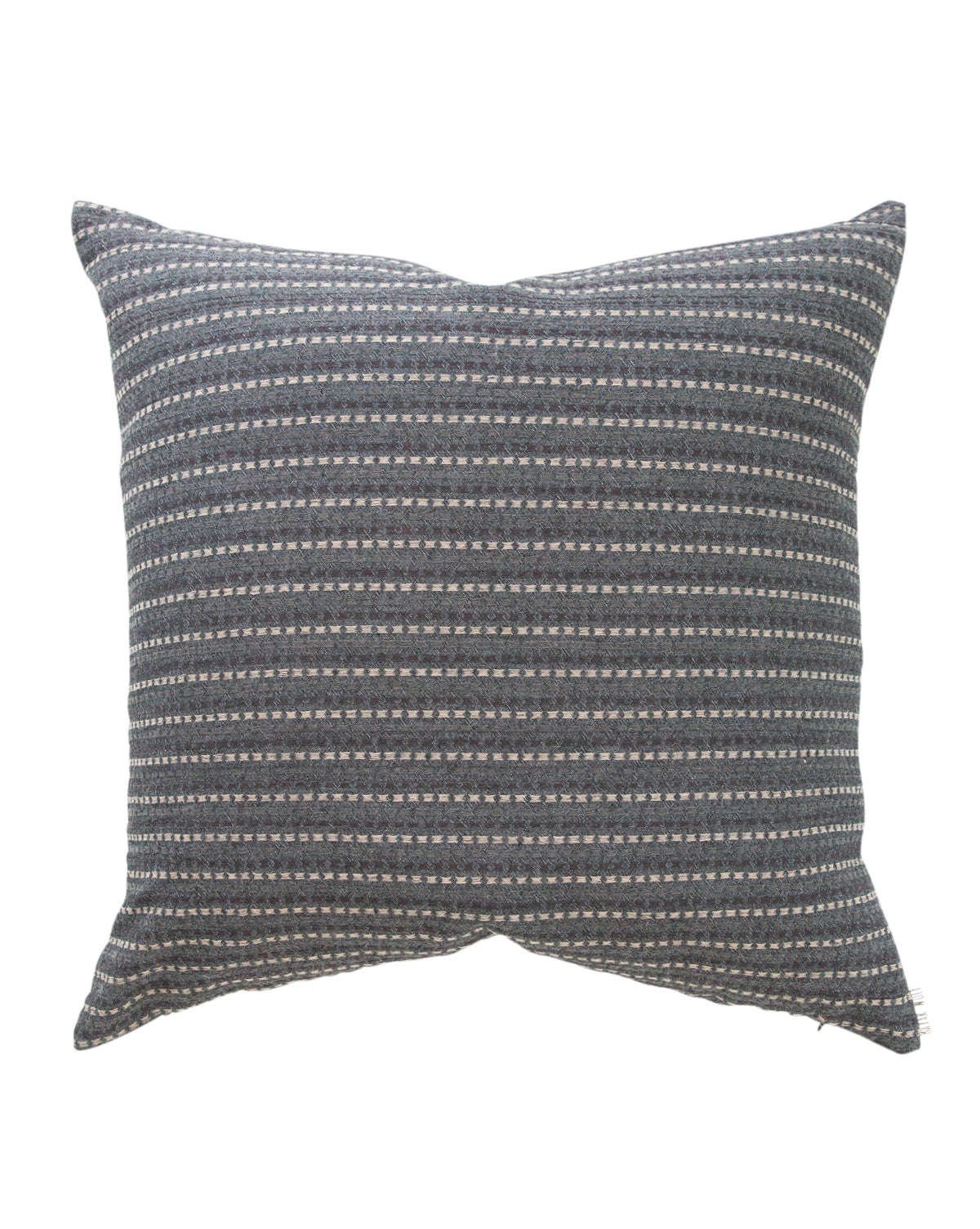 Isolda Pillow