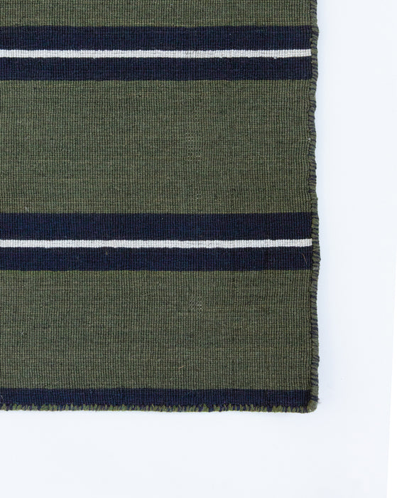 Jamestown Stripe Indoor / Outdoor Rug