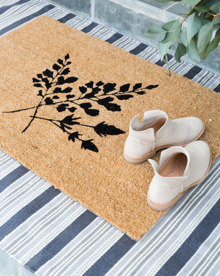 Akono Indoor / Outdoor Rug