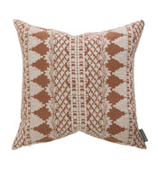 Lisbeth Pillow Cover