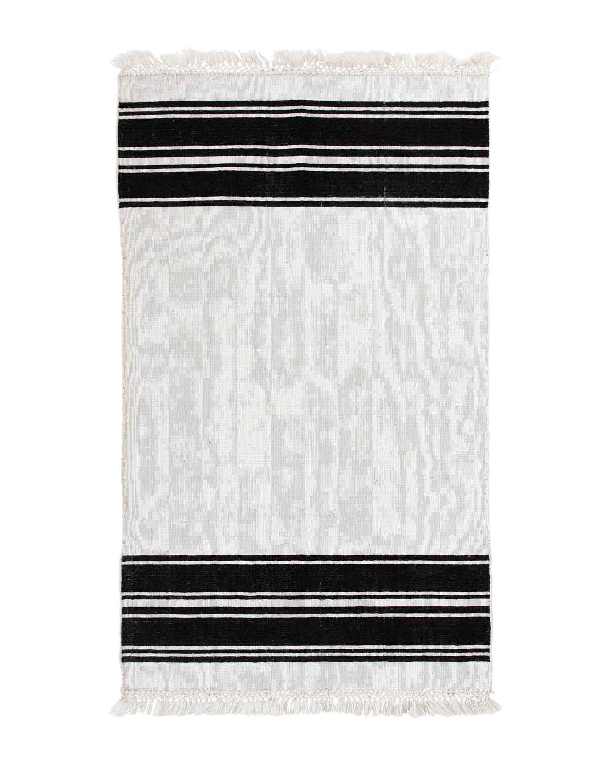 Marion Stripe Indoor / Outdoor Rug