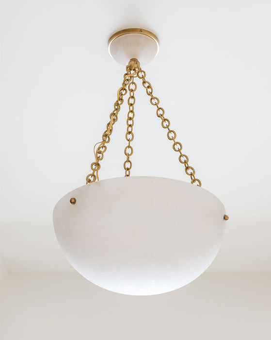 O'Connor Chandelier
