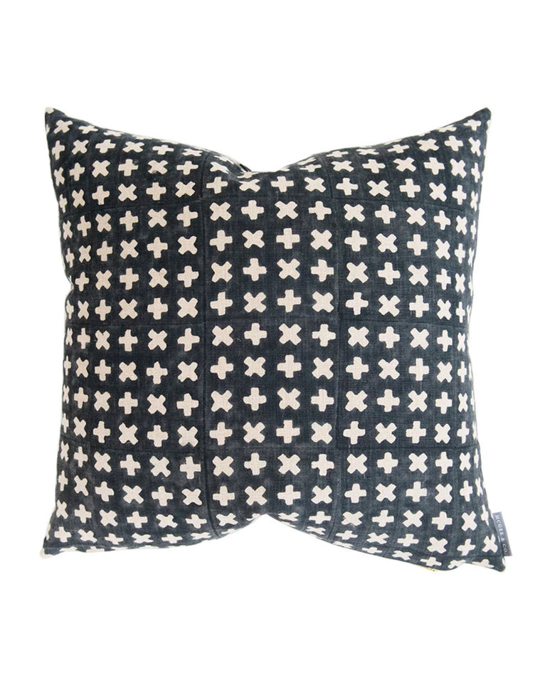 Nancy Pillow Cover