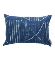 Nina Pillow Cover