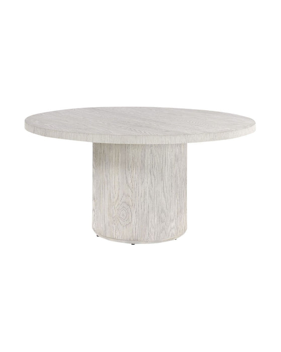 Orma Dining Table