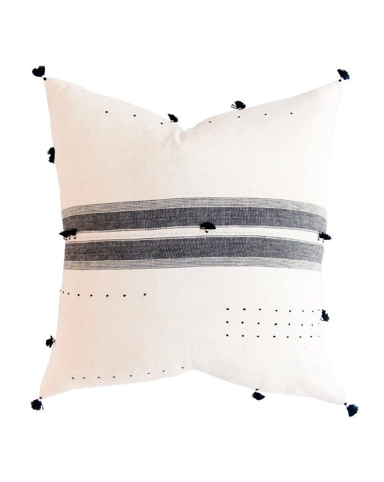 Rishi Pillow Cover