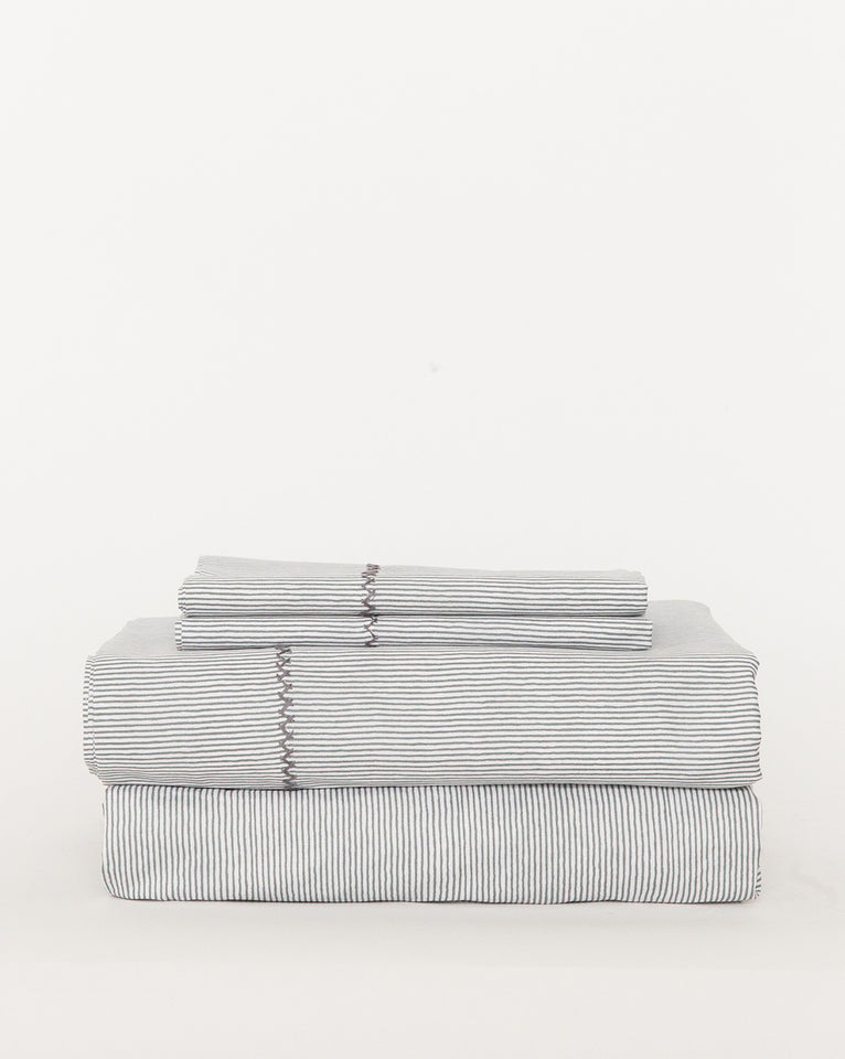 Rydal Sheet Set