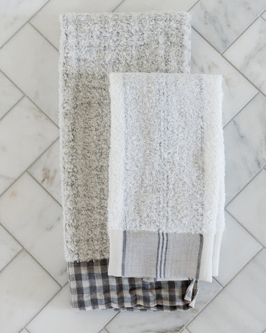 Plymouth Hand Towel