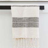 Thompson Hand Towel
