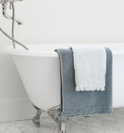 Rockport Bath Collection